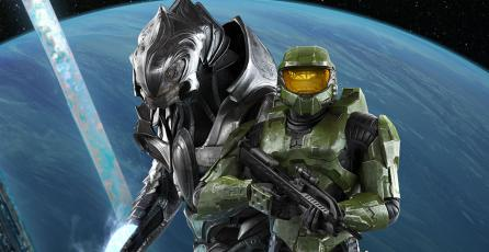 Xbox Game Pass: <em>Halo 2</em> y más juegos se unirán al servicio para PC
