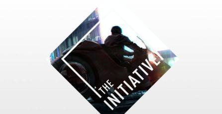 The Initiative: diseñador de <em>Star Wars Jedi: Fallen Order</em> se unió al estudio