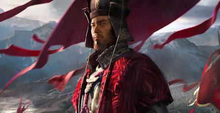 Un nuevo <em>Total War</em> viene en camino, pero no es lo que esperabas