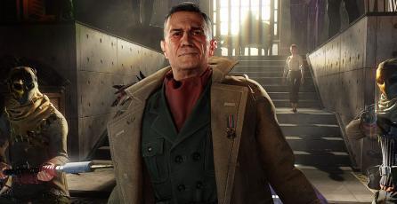 ¿Xbox comprará Techland, estudio de <em>Dying Light</em>? La desarrolladora responde