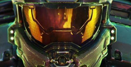 ¿Cuándo veremos <em>Halo: Infinite</em> y otros juegos de Xbox Game Studios?