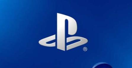 Es oficial: a partir del 1 de junio tendrás que pagar IVA en la PlayStation Store