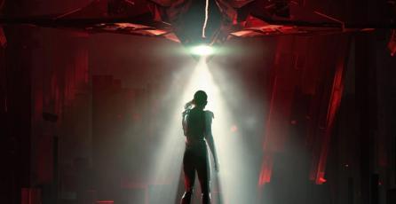 Deep Silver anuncia <em>Chorus</em>, un título de combate de naves espaciales