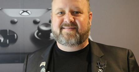 Aaron Greenberg responde a las críticas contra el Inside Xbox de hoy