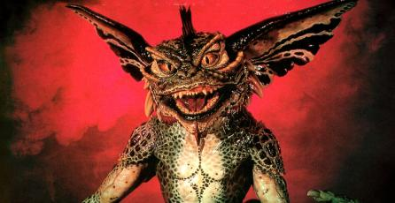 #ViernesRetro: <em>Gremlins 2 - The New Batch</em>