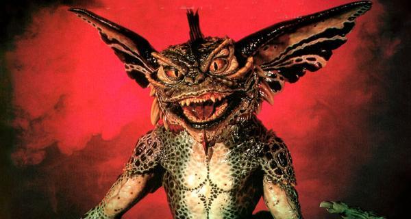 #ViernesRetro: <em>Gremlins 2 - The New Batch</em>