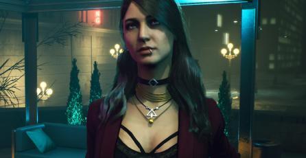Confirmado: <em>Vampire: The Masquerade — Bloodlines 2</em> también llegará a PS5