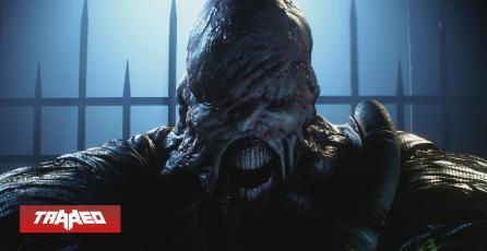 Resident Evil 8 podría ser el RE más oscuro y más horrible hasta el momento