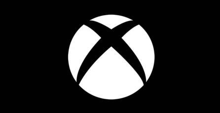 Xbox Series X: una esperada secuela estará en el evento de Xbox de julio