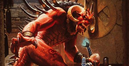 Aseguran que el remaster de <em>Diablo II</em> es real y se llamará <em>Resurrection</em>