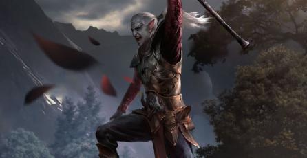 <em>The Elder Scrolls VI</em>: nuevos detalles del juego tardarán años en llegar