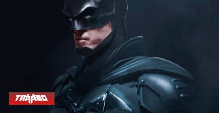 "The Batman será más ""oscura"" que las películas anteriores, según Andy Serkis"