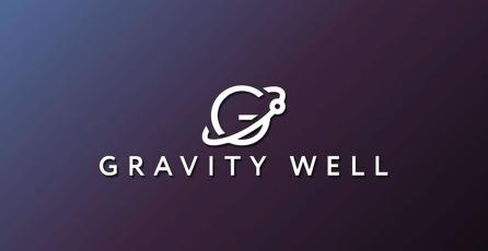 Devs de <em>Titanfall</em> y <em>Call of Duty</em> fundan el estudio Gravity Well