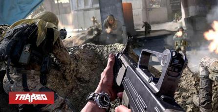 EA y Activision creen que la crisis por el Covid-19 no afectará al gaming