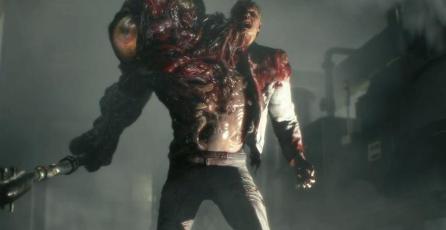 <em>Resident Evil</em> está cerca de vender 100 millones de copias como franquicia