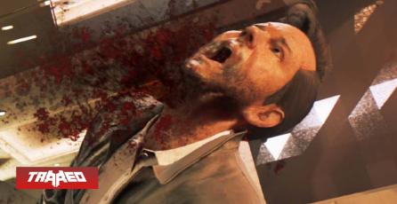 2K revela Mafia Trilogy: Una recopilación que llegará a PC, Stadia y consolas