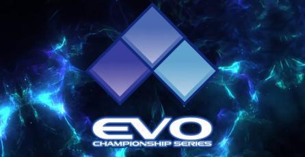 Anuncian EVO Online, pero no estarán presentes 2 populares juegos