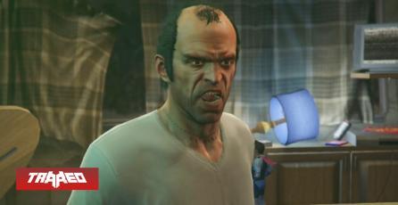 BOMBAZO: GTA V Premium Edition llega GRATIS a PC en la Epic Games Store