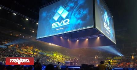 EVO regresará vía Online pero eliminará a Super Smash Bros. Ultimate y Marvel vs. Capcom 2