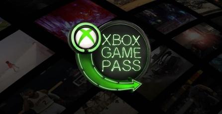 Xbox Game Pass: este popular juego de Remedy llegará al servicio