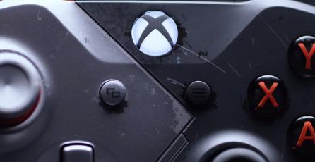 Microsoft rompió algunos estándares en la creación del Xbox One de <em>Cyberpunk 2077</em>