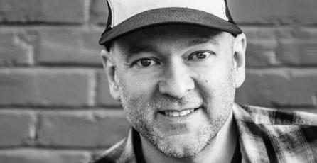 J Allard, el legendario cofundador de Xbox, se une a Intellivision