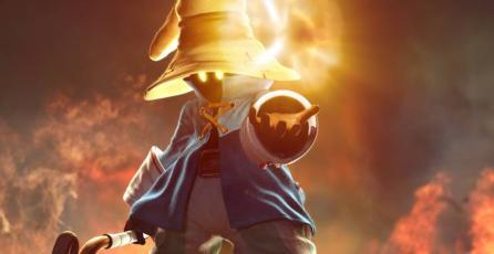 Xbox Game Pass: una de las mejores entregas de<em> Final Fantasy</em> llegó al servicio