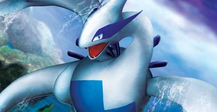 The Pokémon Company celebrará una competencia de juegos <em>Pokémon</em> en línea
