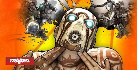 Rumor: Epic Games regalaría tres grandes juegos dentro del mes