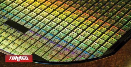 La proxima generación de GPU / CPU de AMD y Nvidia se podrían producir en Estados Unidos