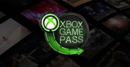 Xbox Game Pass: estos 7 juegos se despedirán pronto del servicio