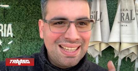 Vardoc regresa a YouTube a casi dos años de su retiro indefinido