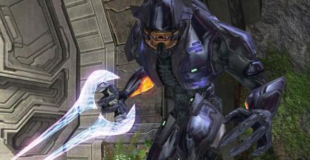 Estos 2 populares juegos de <em>Halo</em> se volvieron tendencia en Twitter