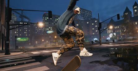 ¿Habrá microtransacciones en los remasters de <em>Tony Hawk</em>? Activision lo explica
