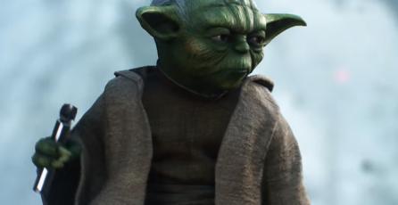 Lanzan petición para que EA trabaje en más contenido para <em>Star Wars Battlefront II</em>