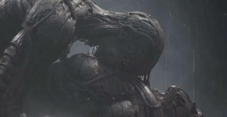 Dev de <em>Scorn</em> piensa que CPU de PS5 y Xbox Series X será la sorpresa de la Next-Gen