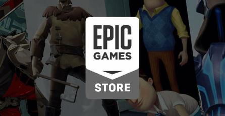 Epic Games Store dará reembolsos parciales si te perdiste una oferta