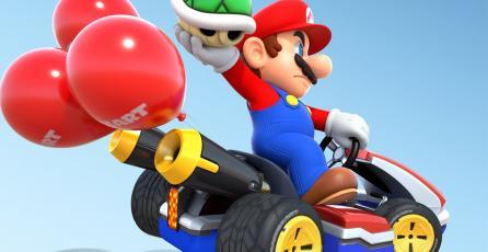 Torneo de <em>Mario Kart 8 </em>recaudará fondos para apoyar a un instituto de salud mental