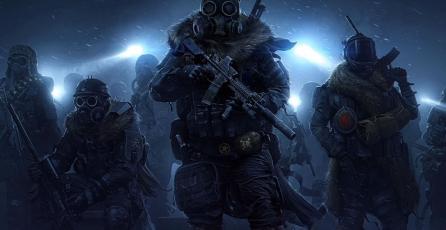 <em>Wasteland 3</em> promete un profundo sistema de creación de personajes