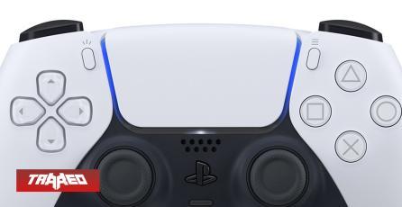 PlayStation 5 prepararía evento para principios de Junio según rumor