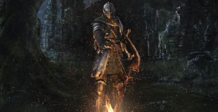 ¿Cuántas copias ha vendido la saga <em>Dark Souls</em>? FromSoftware lo revela