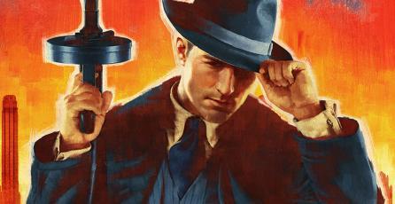 <em>Mafia: Trilogy</em>: <em>Mafia </em>tendrá un remake y ya puedes jugar el remaster de <em>Mafia II</em>