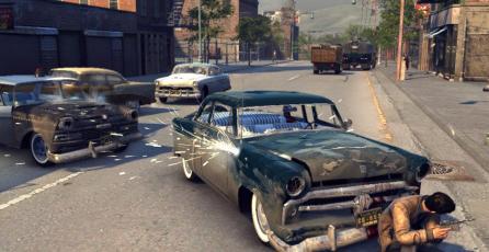 Algunos jugadores pueden conseguir gratis los relanzamientos de <em>Mafia II </em>y <em>Mafia III</em>