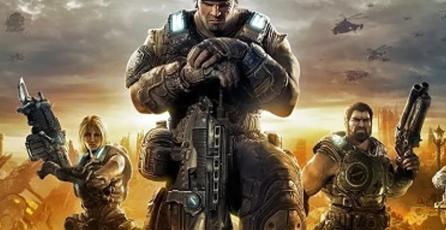 ¿Qué? Video muestra <em>Gears of War 3</em> corriendo en un kit de desarrollo de PS3