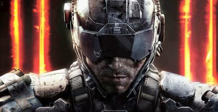 RUMOR: el próximo <em>Call of Duty</em> se llamará <em>Black Ops Cold War</em>