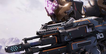 Bleszinski: lanzar <em>LawBreakers</em> en PlayStation 4 y no en Xbox One fue un error