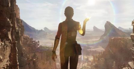 Estudio de Xbox revela que su próximo proyecto usará Unreal Engine 5