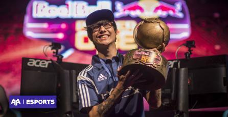 ¿Cómo mejorar tus duelos en torneos tipo Red Bull SoloQ de League of Legends?