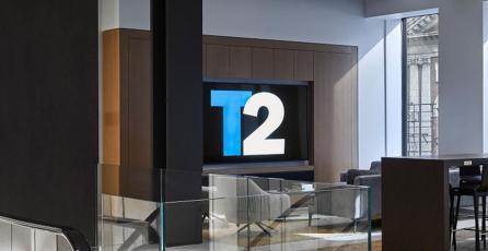 Take-Two, dueño de Rockstar y 2K, vuelve a registrar la marca <em>Judas</em>