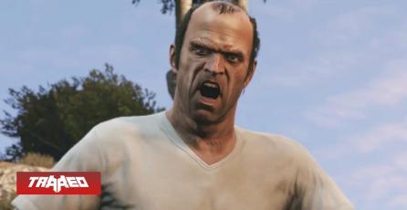 ÚLTIMO DÍA: Grand Theft Auto V dejará de estar gratis en PC este 21 de mayo